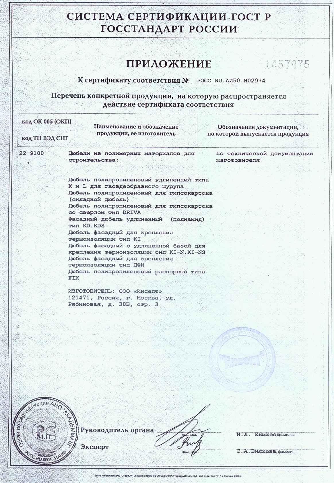 sochinenie-poshuki-u-drami-raskidanae-gnyazdo-shlyahou-da-shchastsya-geroyami