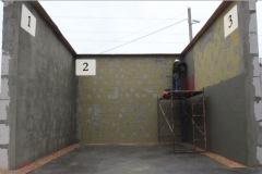 новости теплоизоляции мокрых фасадов