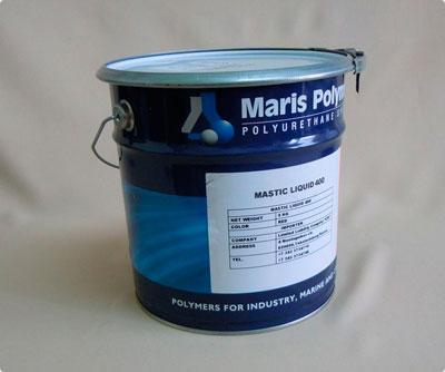 Мастика полиуретановая бесцветная жидкая фасадная теплоизоляция г.екатеринбург