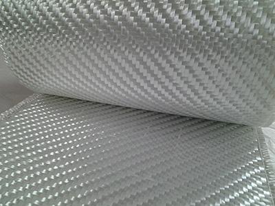 Цена технониколь рулонная екатеринбург гидроизоляция