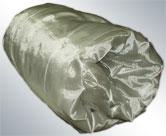 Стеклоткань для теплоизоляционных матов